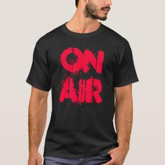 Radio Lover T-Shirt