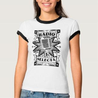 Radio Selecta T-Shirt