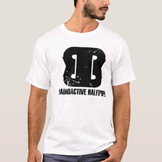 Radioactive Halfpipe T-shirt