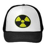 Radioactive Hat