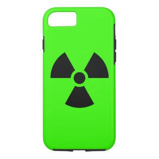 Radioactive iPhone 8/7 Case