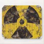 Radioactive Rusted