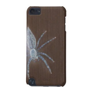 Radioactive Spider IPod Touch Case