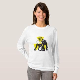 Radioactive Tee Shirts