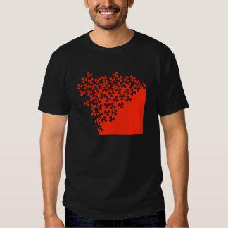 Radioactivity Tshirts