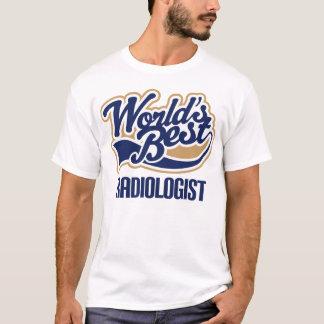 Radiologist Gift T-Shirt