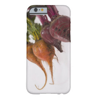 Radishes Barely There iPhone 6 Case