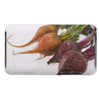Radishes iPod Case-Mate Cases