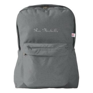 Rae Nichelle Backpack
