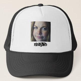 raejNo snapback Trucker Hat