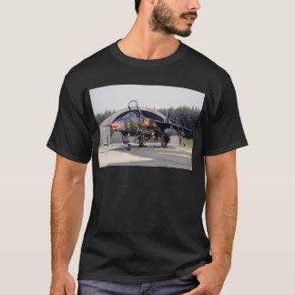 RAF 54 Squadron SEPECAT Jaguar GR.1 XX732 (1979) T-Shirt
