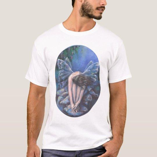 Raff Fairy 3 t-shirt