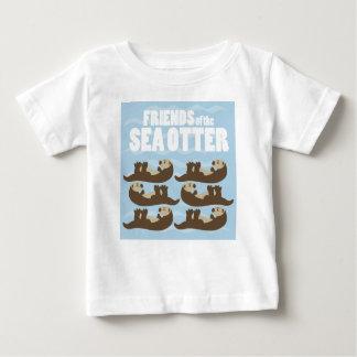 Raft T-Shirt