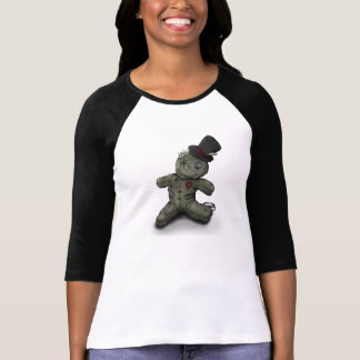 Rag Doll Mad Hatter Shirts
