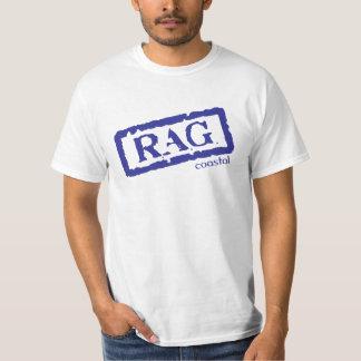 RAG TSHIRTS