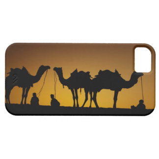 Ragasthan, India, Indian sub-continent, Young iPhone 5 Covers