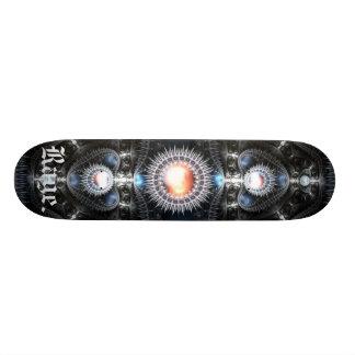 Rage Skate board