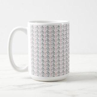 Rage Troll Coffee Mugs