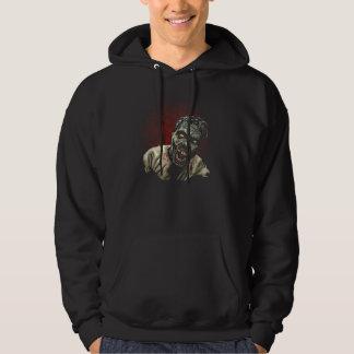 Rage Zombie Sweatshirts