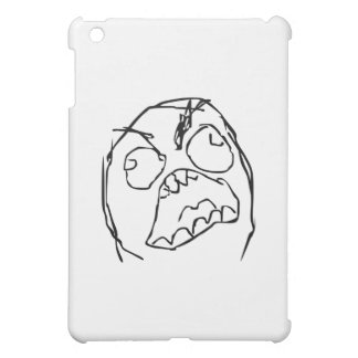 Rageguy Case For The iPad Mini