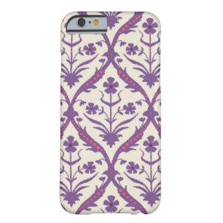 Ragi trellis ikat barely there iPhone 6 case