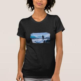 Raging Seas Tee Shirt