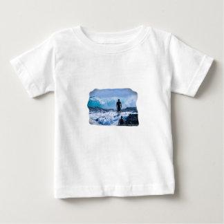 Raging Seas Tshirts