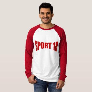 Raglan SPORT T-Shirt