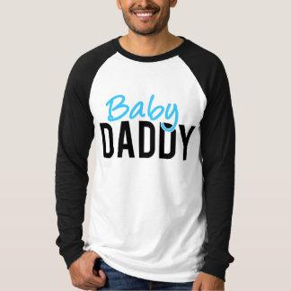 Raglan template t shirts shirt designs zazzle uk for Zazzle t shirt template