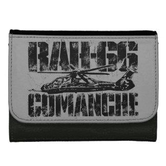 RAH-66 Comanche Wallets