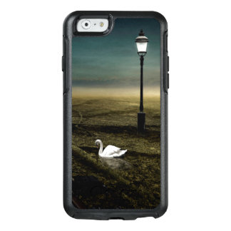 Railway 2013 OtterBox iPhone 6/6s case