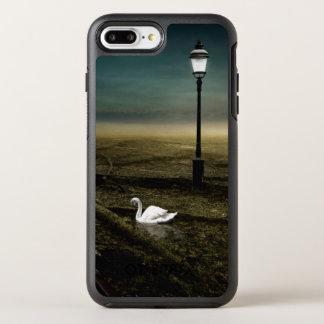 Railway 2013 OtterBox symmetry iPhone 7 plus case