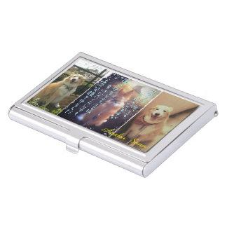 raimu cardcase business card holder
