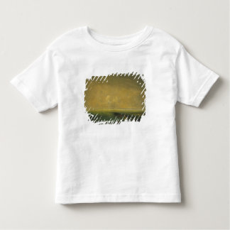 Rain and Sun, c.1873 Toddler T-Shirt