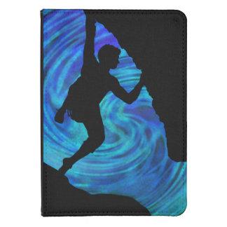 rain climber Kindle case Kindle 4 Cover