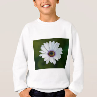Rain Daisy Sweatshirt