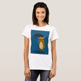 Rain-deer T-Shirt