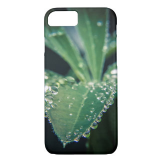 Rain drops iPhone 8/7 case