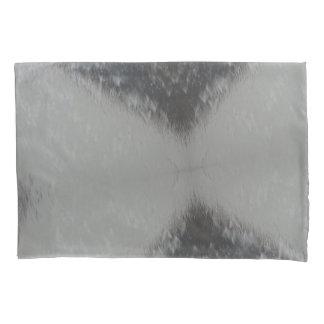 Rain On Me Pillow Case