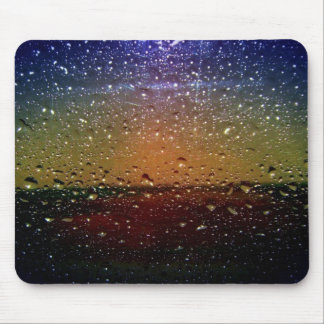 rain-or-tears-1280x800 mouse mat