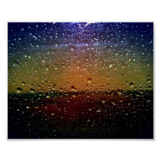 rain-or-tears-1280x800 poster