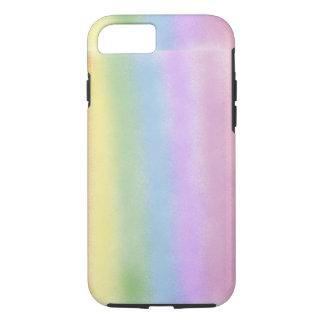 Rain T iPhone 8/7 Case