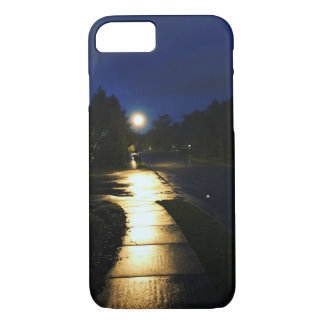 """Rain Walk"" - Phone Case"