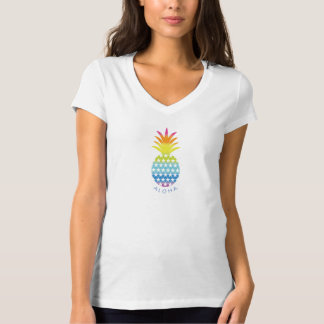 rainbow 062 T-Shirt
