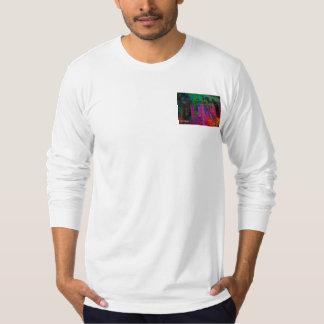Rainbow Ancestors T Shirt