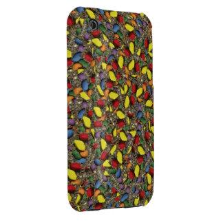 Rainbow iPhone 3 Case-Mate Cases