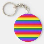 Rainbow Chaveiros