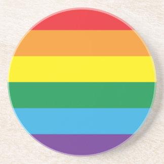 Rainbow COASTER