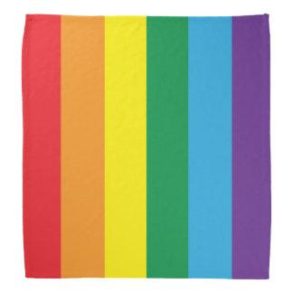 Rainbow Do-rags