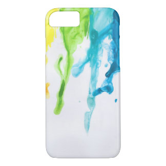 Rainbow Dreams iPhone 7 Case